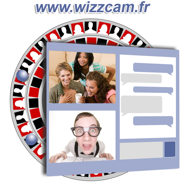 échangiste gratuit forum sites de rencontre
