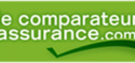 Assurance auto comparateur assurance auto entrepreneur for Comparateur assurance garage