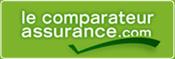comparateur assurances en ligne