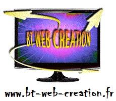 logo BT Web Création