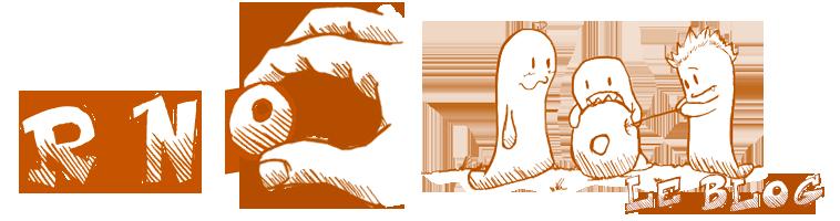 logo du site r-no