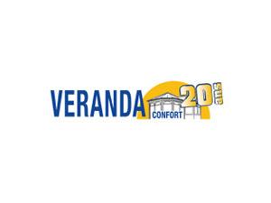 Véranda Confort, fabricant de vérandas