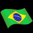 Exporter au Brésil