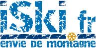 logo-iski