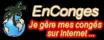 www.enconges.com