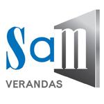 Vérandas