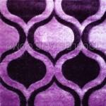 Tapis pas cher et tapis design sur - Vente de tapis en ligne ...