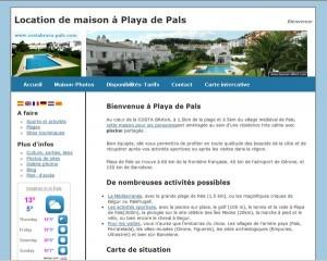 www.costabrava-pals.com