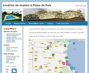 www;costabrava-pals.com