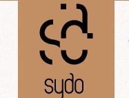 Logo Sydo