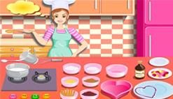 barbie-cuisine-un-blanc-manger