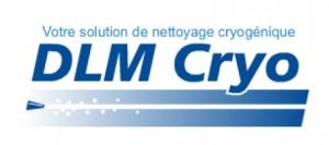 DLM-Cryo