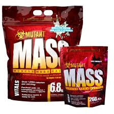 Mutan-Mass_muscleshop