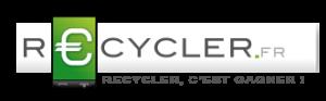 Logo de Recycler.fr