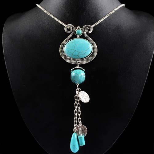 Laure l bijoux vente de bijoux fantaisie en ligne - Bijoux canyon vente en ligne ...