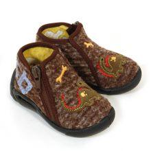 chaussons-stones-and-bones-hero