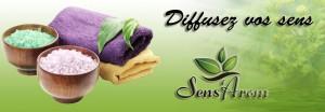 huiles-essentielles-sens-arom