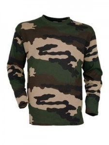 t-shirt-militaire-manches-longues-camouflage