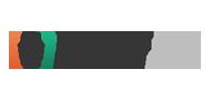 Logo Rachatdemobile.com