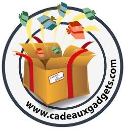 CadeauxGadgets.com