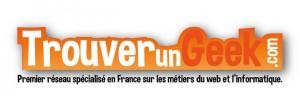 Logo_slogan_trouverungeek
