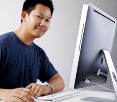 5 recommandations afin de d buter dans le commerce en for Idee de commerce en ligne
