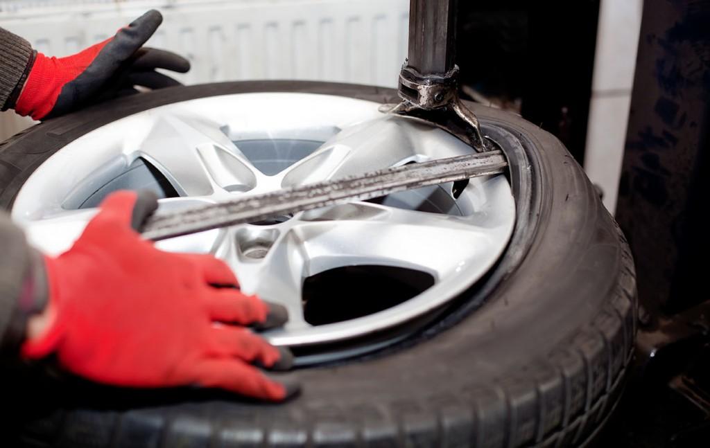 Garagistes les sp cialistes pour votre automobile for Site internet pour garage automobile