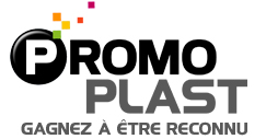 logo-generique-fr