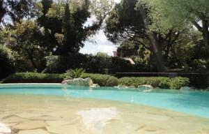 piscine-ras-1400x900