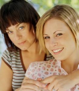 Site de rencontre pour lesbienne a montreal