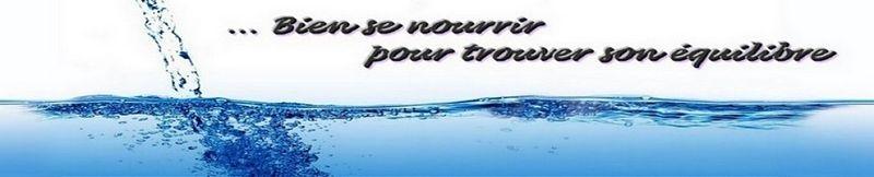 Image du site de Rachel Kénio, diététicienne nutritionniste à Marseille
