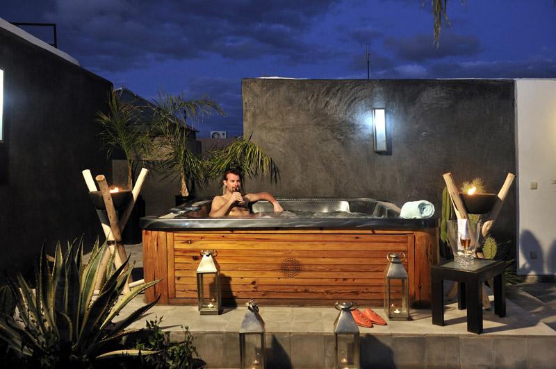 Chauffage piscine maroc annuaire de site web de qualit for Chauffage piscine france