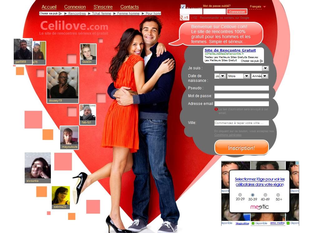site de rencontre de qualité gratuit site de rencontre de femme gratuit
