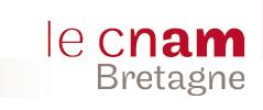 Cnam Bretagne
