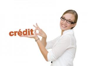 Renégocier ses crédits pour une meilleure capacité d'emprunt