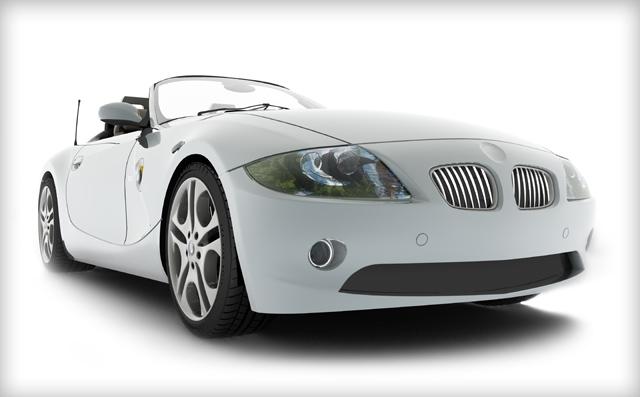 Platinium Automobiles