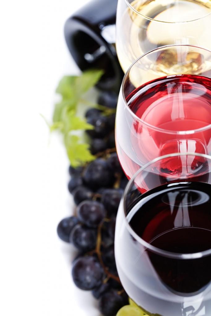 Acheter vin