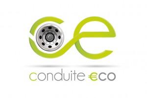 conduite_eco5