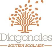 Diagonales Soutien Scolaire