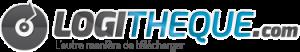 Logithèque : téléchargez les meilleurs logiciels