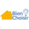 BienChoisir : Guide Travaux