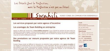swahili.fr