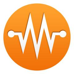 Logo_Materelec