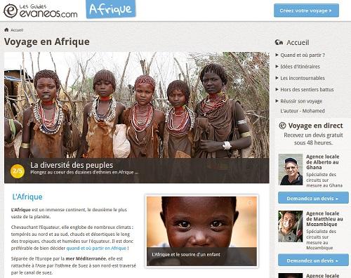 http://www.voyage-afrique.eu/