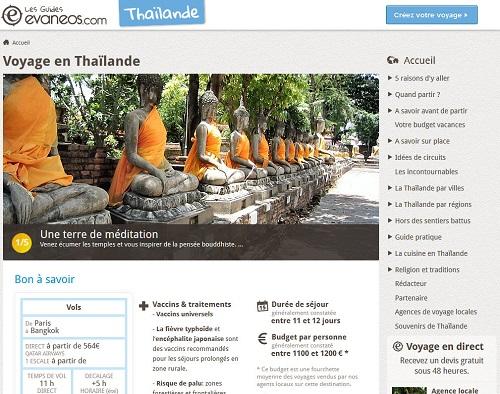 http://www.xn--voyage-thalande-bqb.com/