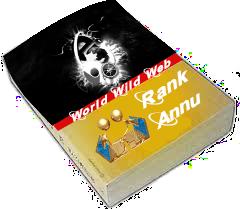 annuaire de référencement gratuit rankannu
