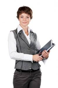 avantages des banques en ligne