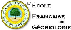 stages-géobiologie