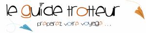 http://guide-trotteur.fr/