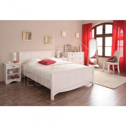 Sp cialiste meuble design annuaire de site web de for Meubles de qualite france